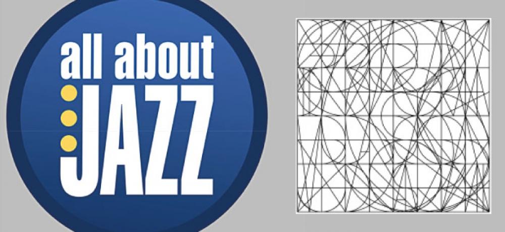 Tweety Gonzalez-Las 1000 bandas que hay que escuchar....